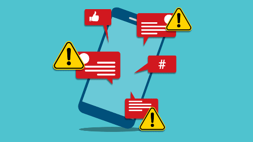 How Social Platforms Are Scrambling to Slow the Spread of Election Falsehoods