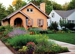 Home Landscaping Ideas - Consumer Reports