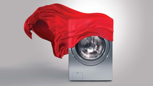 Which Brands Make the Most Reliable Appliances?