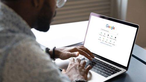 DuckDuckGo's Solution to Google's Latest Privacy Controversy