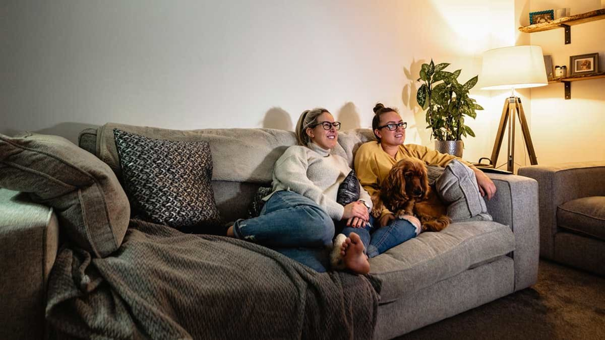 What You Need to Know About NextGen TV