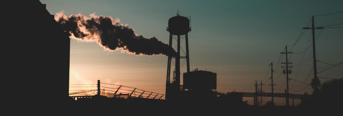 Avoid the Health Effects of Air Pollution