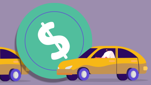 How to Avoid Problems Rolling Over a Car Loan