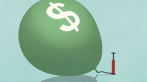 How You Can Save Money Even As Consumer Prices Rise