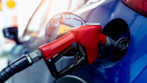 10 Tips to Get the Most Out of a Tank of Gas