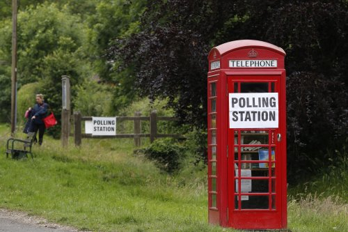 Why the early election rumours won't go away