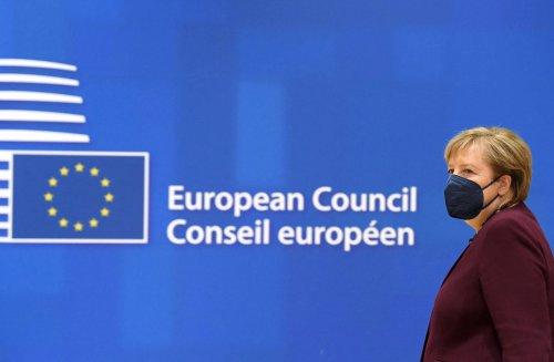 Merkel knows how to stop Polexit. The EU won't listen