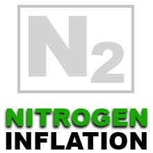 Nitrogen Inflation, Tyres service Murrumbeena, Hughesdale