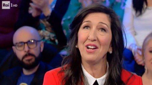 Emanuela Aureli: chi è, età, carriera, vita privata, marito, figlio