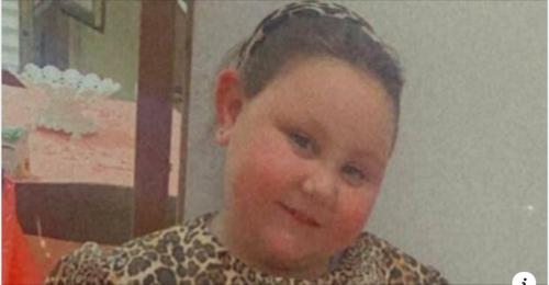 Tragedia a cena: Giorgia, 6 anni, morta soffocata da una cotoletta