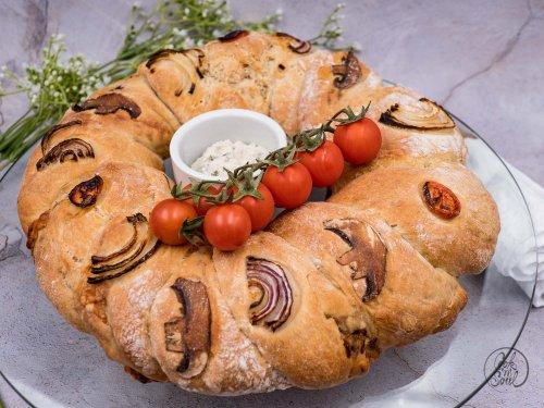 Brot schon mal selber gebacken? So einfach geht's mit unseren Tipps & Tricks …