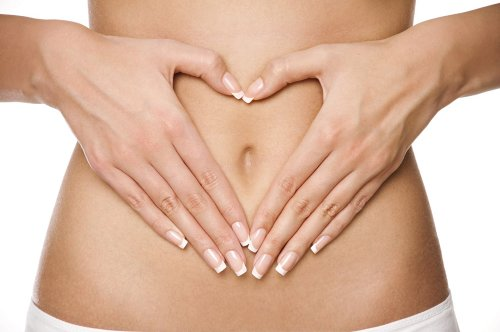Irritable Bowel Syndrome Most Effective Treatments