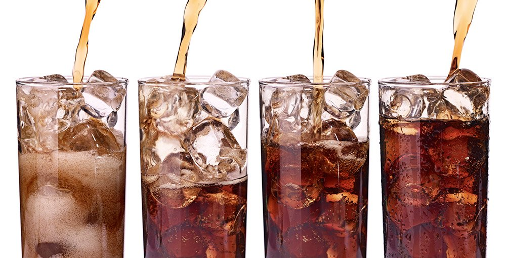 Is Diet Soda Bad for You? Does it Actually Help You Lose Weight? Here is The Answer!