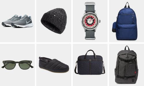 STEAL: Up to 90% Off Sale Items at Nordstrom Rack