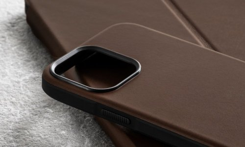 These Are the Best Cases for Your Brand New iPhone 13