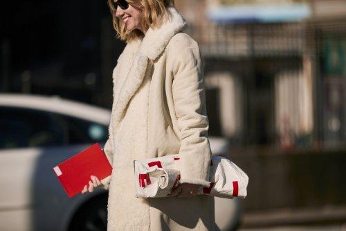 Ultimate Winter Coats