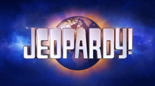 How to Watch LeVar Burton (Finally) Host Jeopardy Without Cable the Week of July 26, 2021 | Cord Cutters News