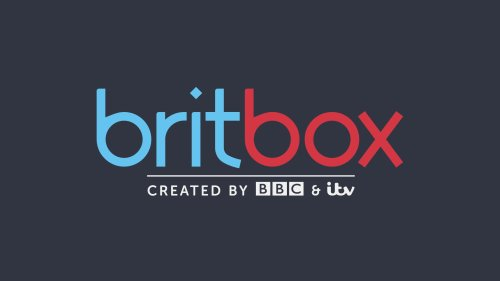 Deal Alert: Save 40% on an Annual Subscription to BritBox | Cord Cutters News