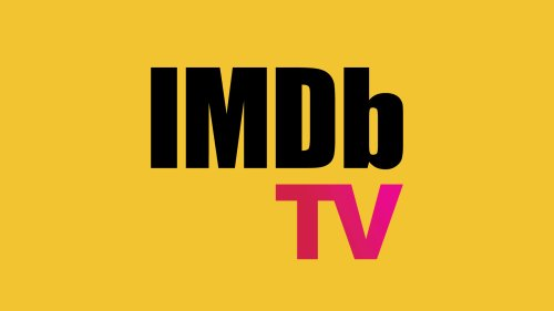 IMDb TV Orders Original Comedy Series 'Sprung'
