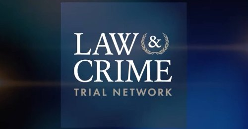 Peacock Adds Three Original Series from Law & Crime | Cord Cutters News