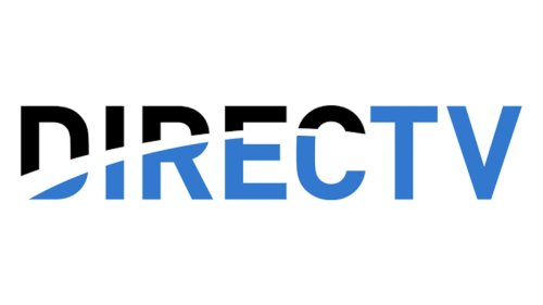 AT&T Completes DirecTV Spinoff, Will Launch DirecTV Stream | Cord Cutters News