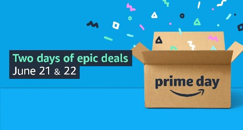 10 of the Best Deals for Cord Cutters on Day 1 of Prime Day