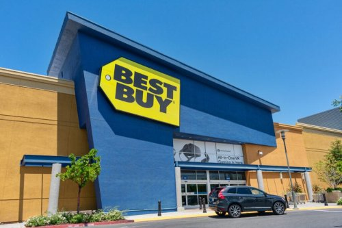 The Best Deals of Best Buy's Black Friday in July Sale | Cord Cutters News