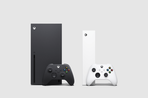 Next-Gen Gaming Consoles Are Solid Streamers, Blu-Ray Players — But They Could Be Even Better