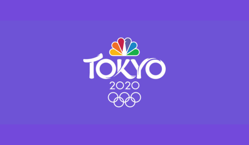 Tokyo Olympics: How to Watch Swimming Finals Live Without Cable on Friday, July 30