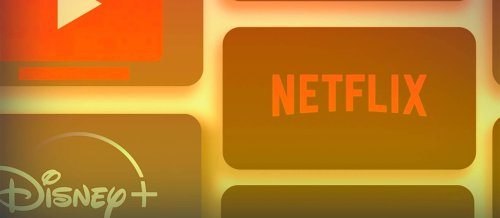 Video: Our Readers Are Flocking to Free Streaming Services