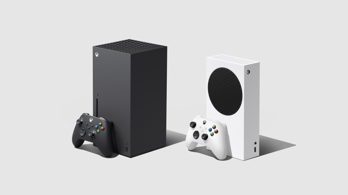 Xbox Series X DRM (Digital Rights Management) Issue Explained