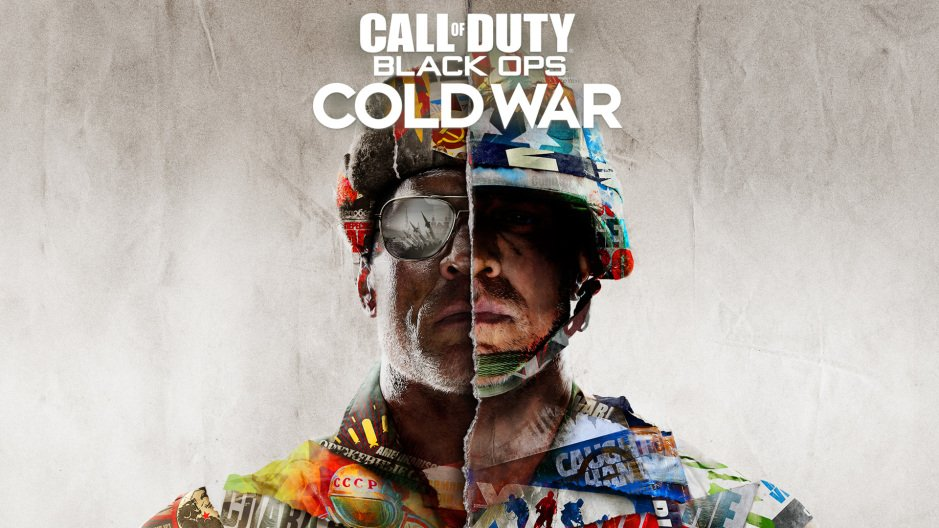 Call of Duty: Black Ops Cold War - How to turn off crossplay   Core Xbox