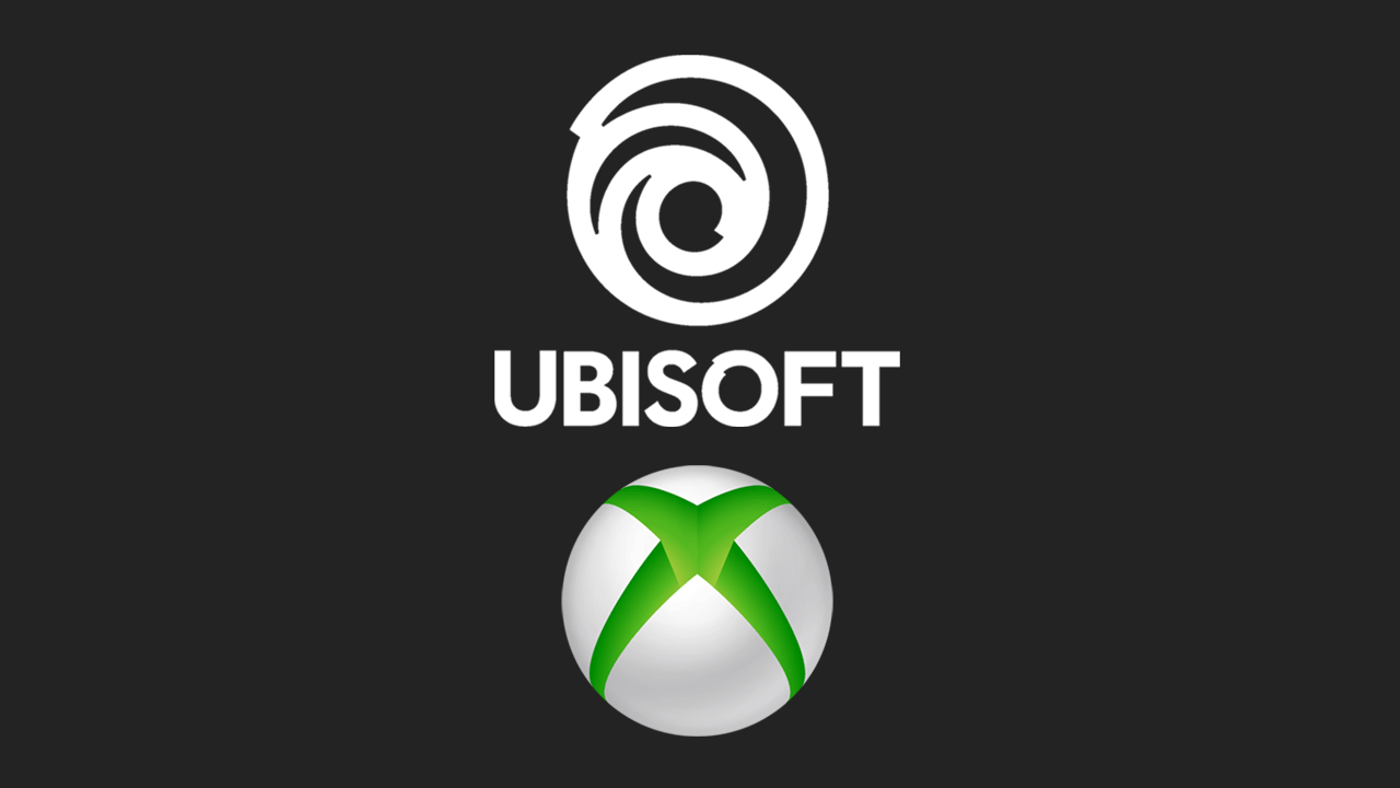How Ubisoft Try to Solve UNO Crashes on Xbox Consoles?