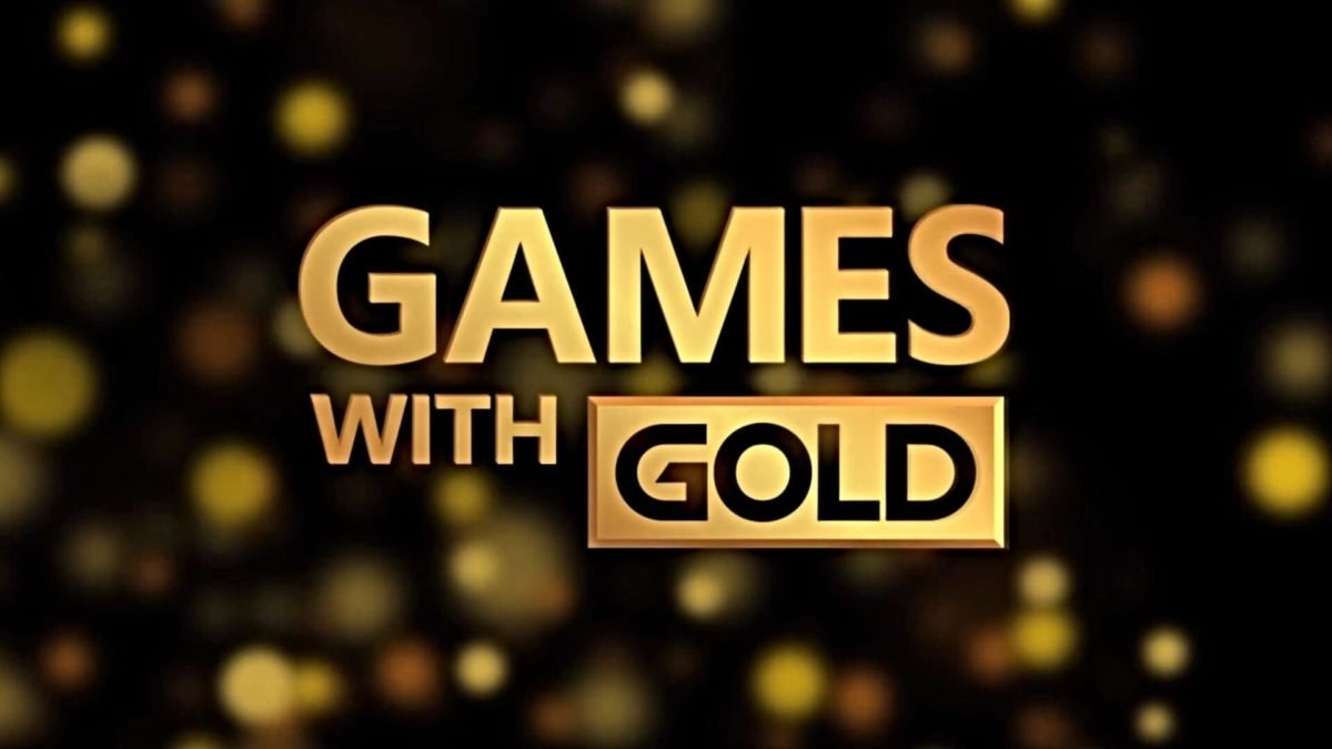 Free Games With Gold for July 2021 on Xbox | Core Xbox