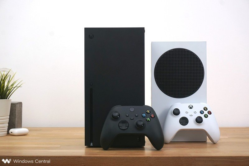 Easy Ways to Find a Brand New Xbox Series X/S