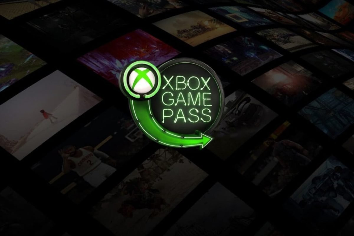 What's Coming to Xbox Game Pass in July 2021   Core Xbox