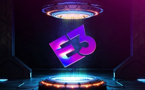 Best of E3 2021-Gadgets and Games | Core Xbox