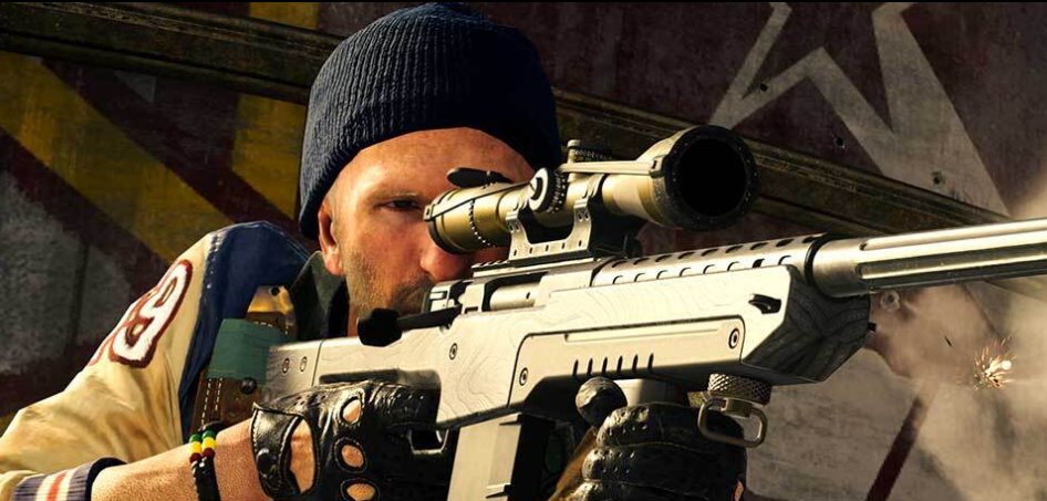 Call of Duty Warzone Anti Cheat Update 2/2/2021 (180,000 Bans) - Core Xbox