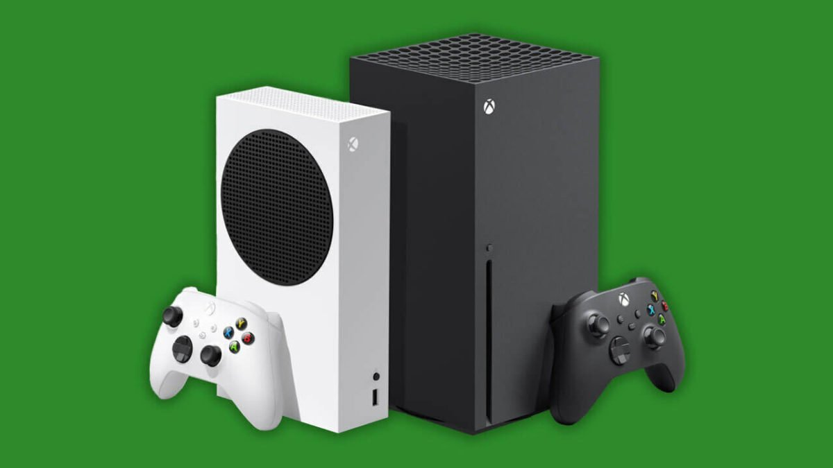 Here's Where You Can Buy Xbox Series X (August 2021) | Core Xbox