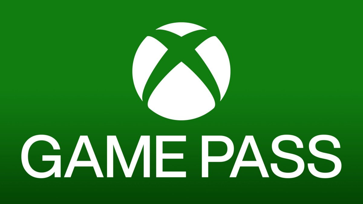 Five More Games Will Leave Xbox Game Pass Soon   Core Xbox