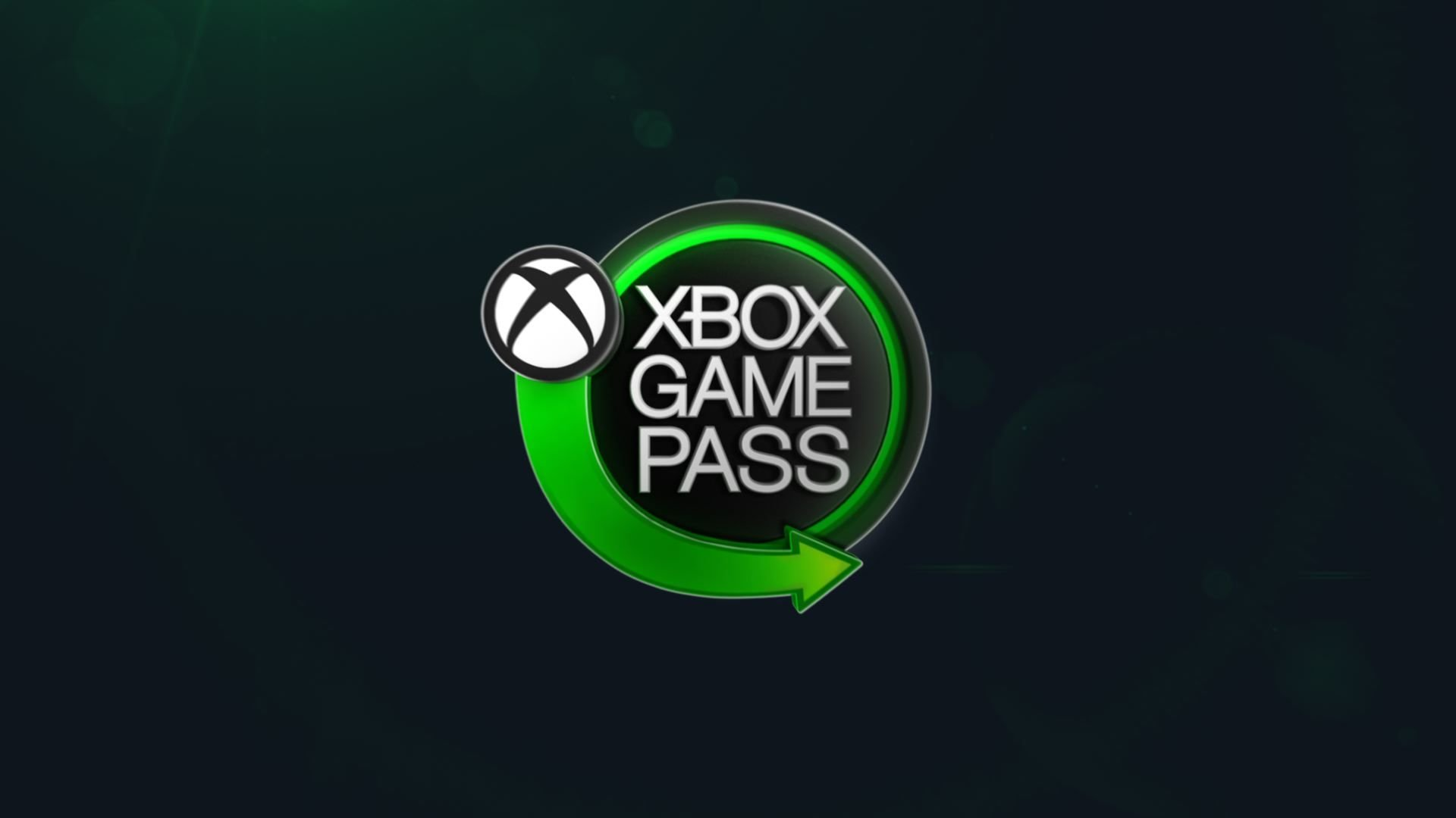 This Xbox Game Pass music video is unbelievable | Core Xbox