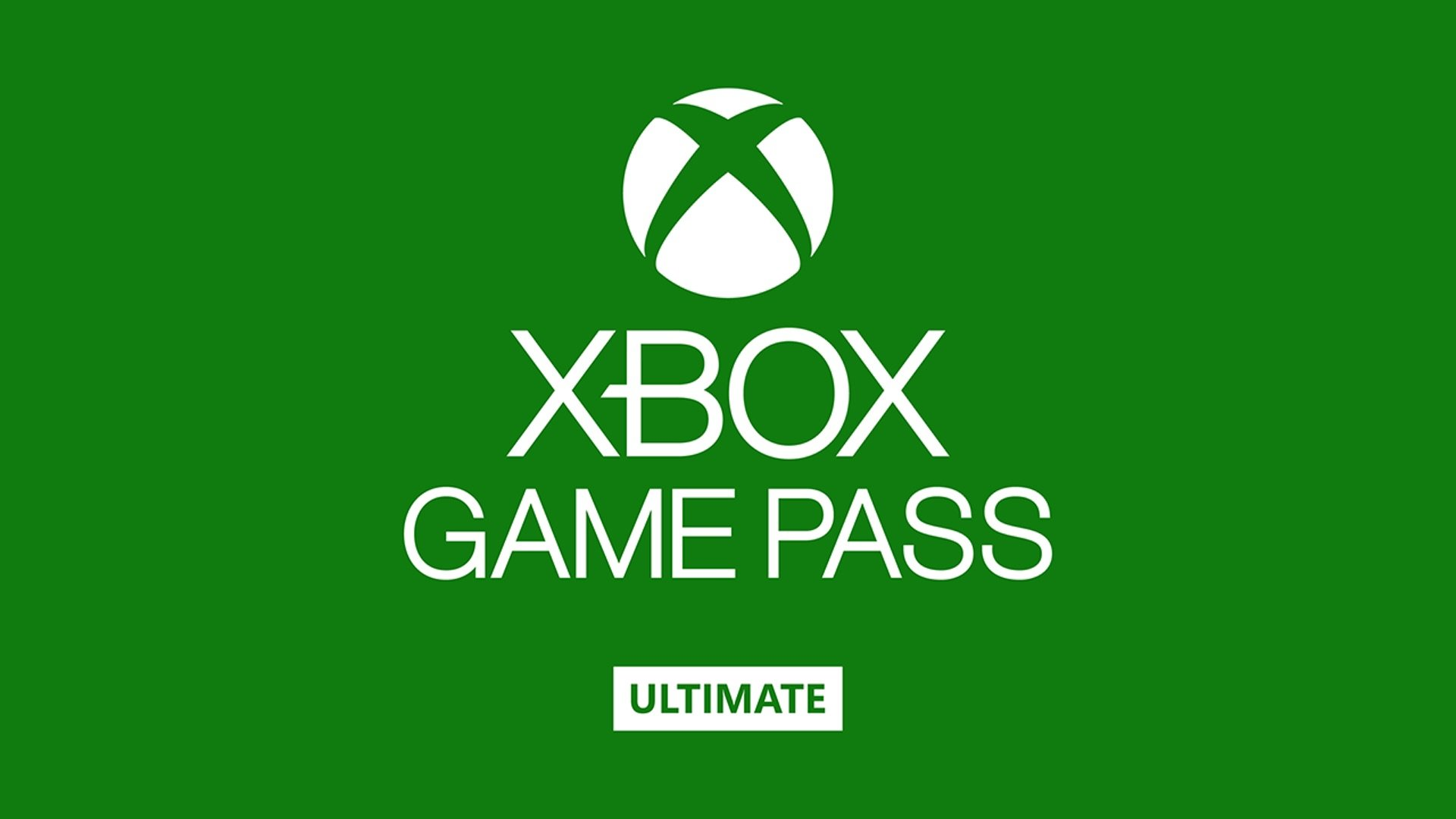 Which Xbox Game Pass should you buy? | Core Xbox