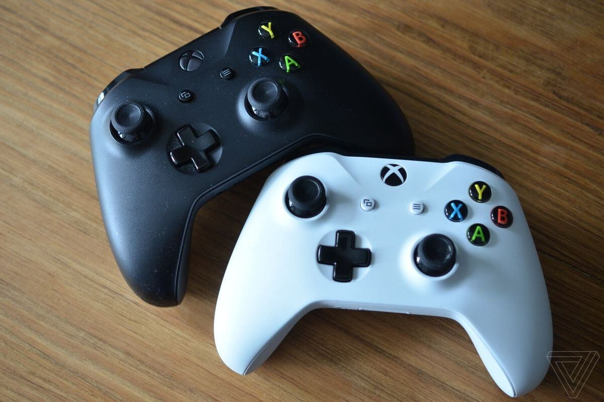 How to Correctly Turn Off Xbox One Controller - Core Xbox
