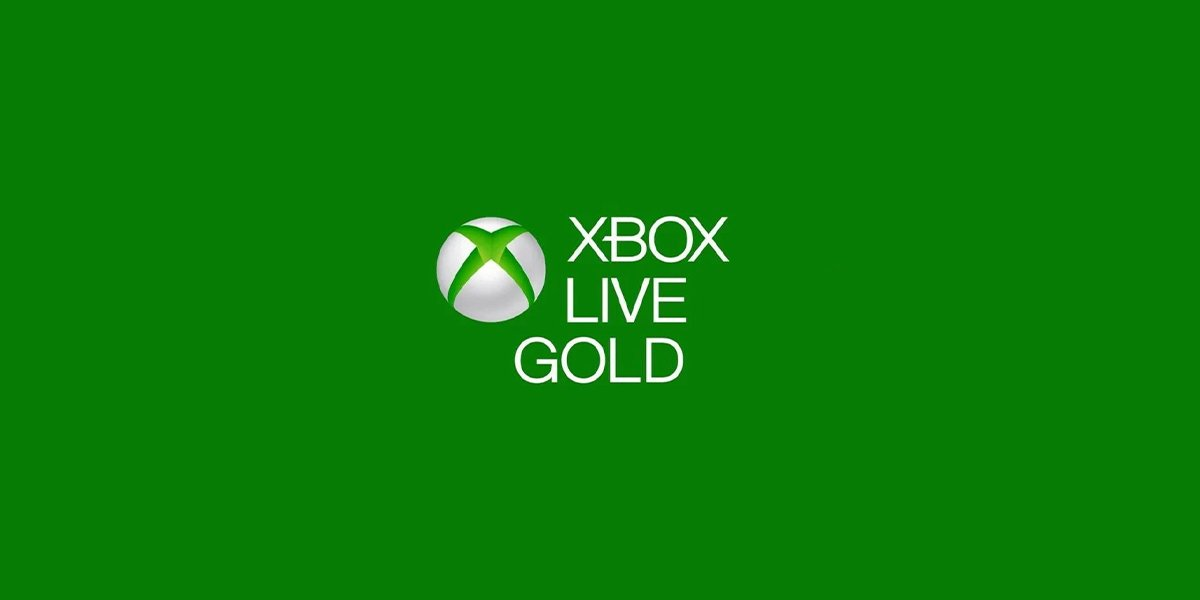 Microsoft Might Be Planning To Shut Down Xbox Live Gold