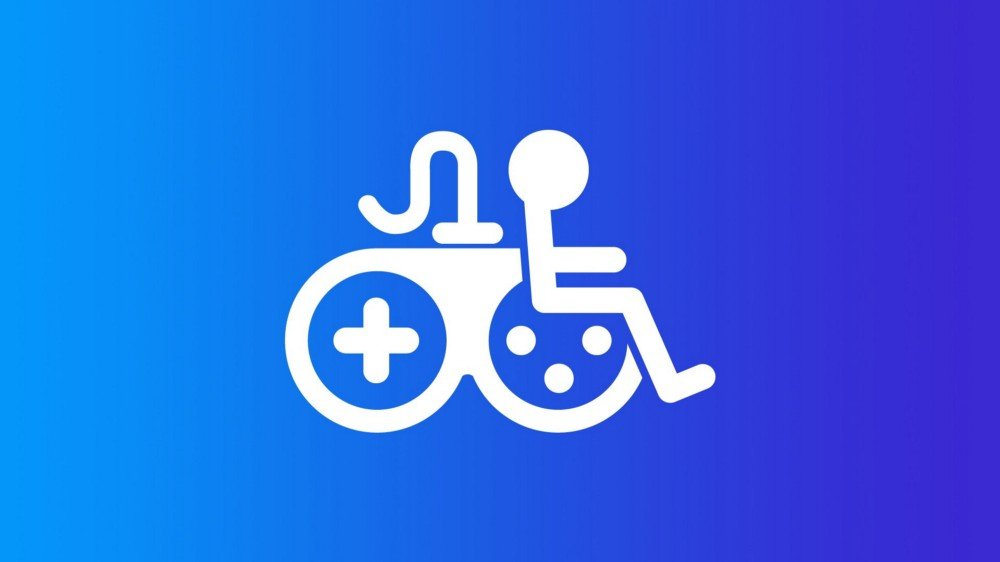 Xbox Leads Gaming Industry in Accessibility | Core Xbox