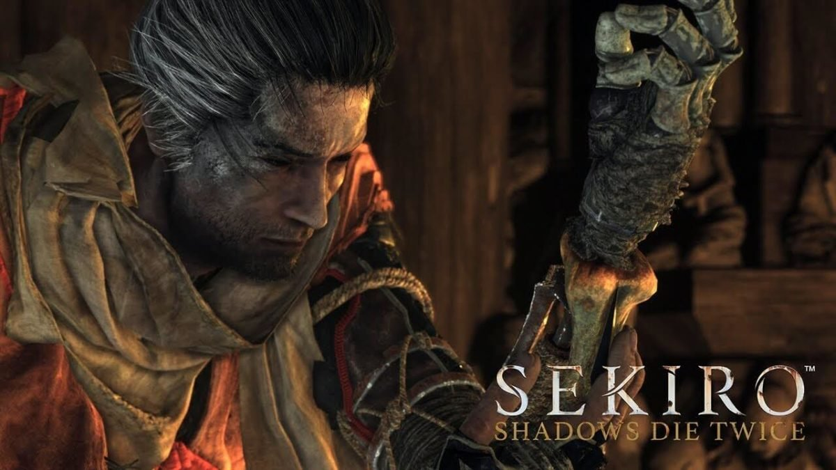 Sekiro: Shadows Die Twice Xbox Series X Review - Core Xbox