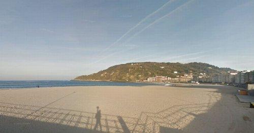 Irish man tragically drowns at popular beach in Spain