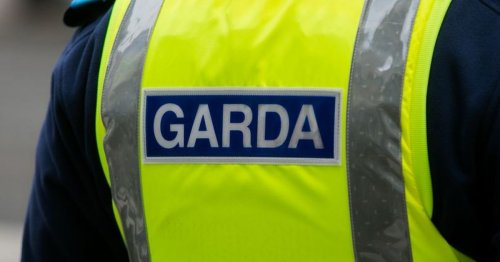 Gardai issue warning about rise in new crime called 'Bank Jugging'