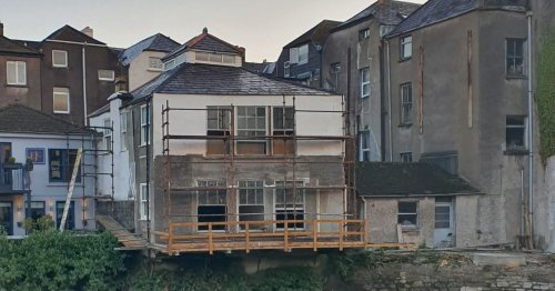 All 8 grant schemes for renewing homes in Cork and how to apply for them