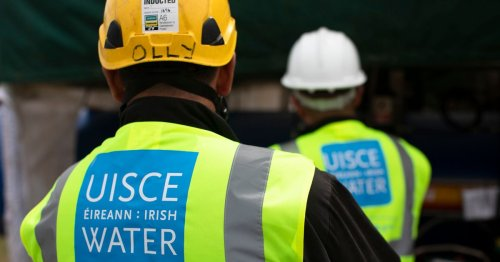 Two Cork spots to see vast improvements as Irish Water to begin upgrade works